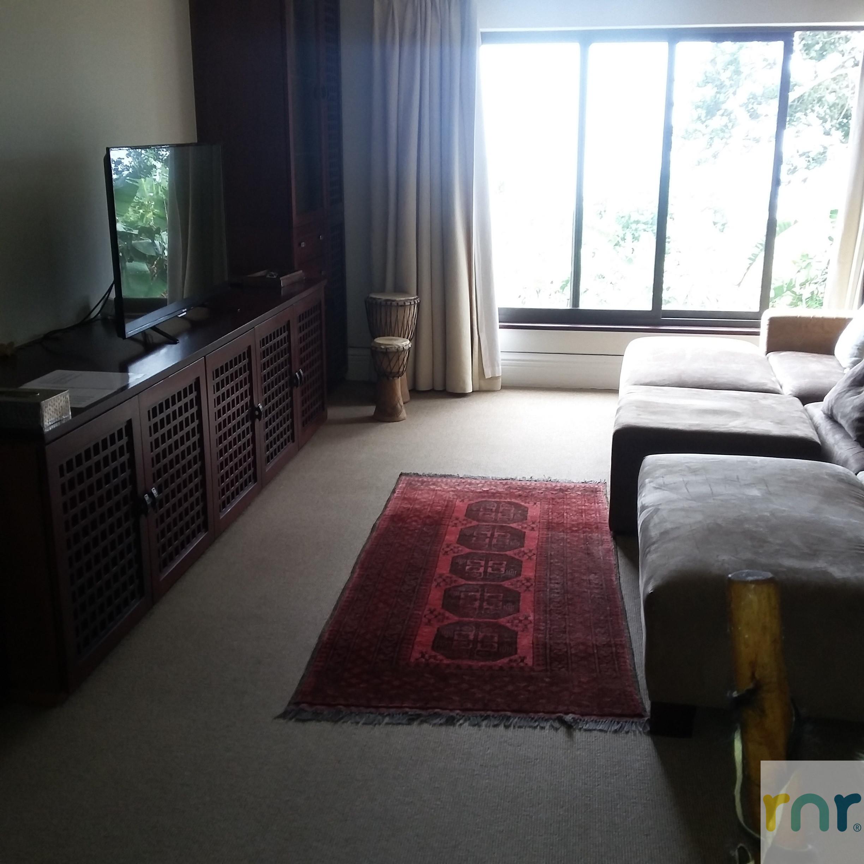 Bedrooms Luxury Home: Zimbali 5 Bedroom Luxury House ZBP04