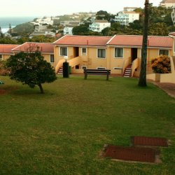 1405357381_offer_chakas-rock-chalets-self-catering-1