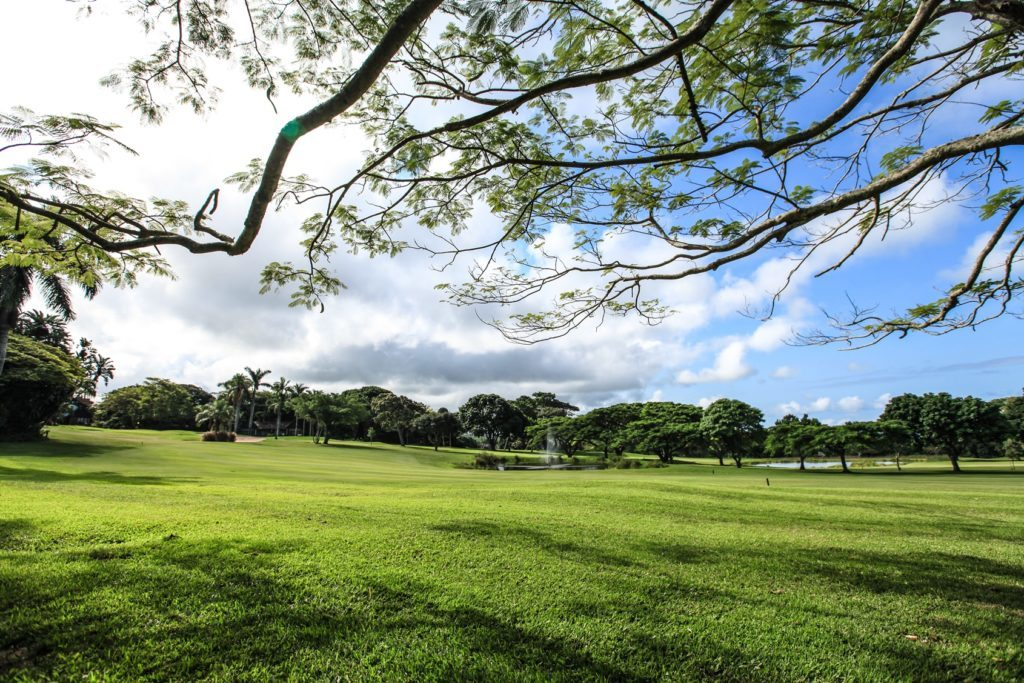 Selborne Golf Estate - Golf Beach Break for All