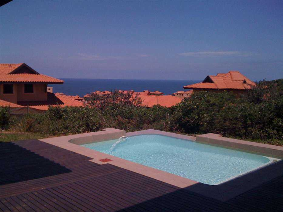 Zimbali 5 bedroom house with pool zp01 rnr for 5 bedroom house with pool